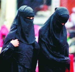 В ОАЭ предоставили возможность женщинам становиться муфтиями