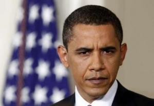Президент США недоволен израильским правительством