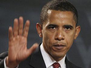 Обама против создания международной резервной валюты