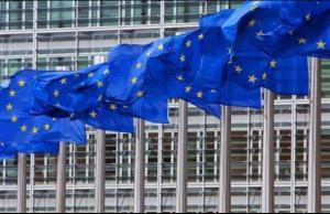 Эксперты ЕС: Войну начала Грузия