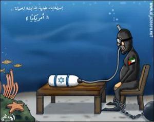 Международные доноры собираются в Египте на саммит для помощи cектору Газа