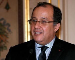 Марокко разрывает дипломатические отношения с Ираном