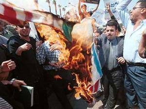 """""""Братья-мусульмане"""" намерены запретить Либерману въезд в Египет"""