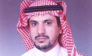 Маджид ат-Турки: Российско-саудовские отношения далеки от совершенства
