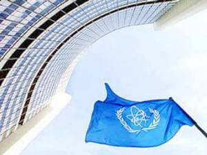 Х. Бликс: «МАГАТЭ – надежный инструмент ядерного контроля»