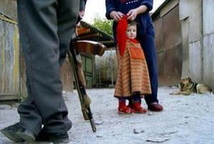 На фоне стабилизации ситуации в одних кавказских республиках происходит явное ухудшение в других