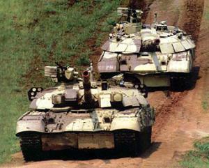 """США считают """"нормальными"""" маневры войск НАТО в непосредственной близости от границ России – госдепартамент"""