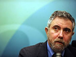 Нобелевский лауреат предложил странам Персидского залива отказаться от доллара