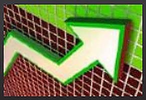 Исламские облигации продолжают мощный рост