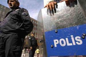 В Египте арестованы около 200 российских студентов