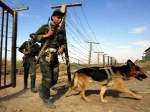 США выделяют Таджикистану более $9 млн