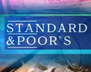 Standard & Poor's прогнозирует быстрый рост рынка исламских финансов