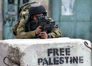 Белый дом официально выразил протест политике Израиля в отношении Газы