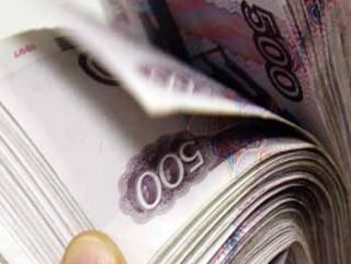 Переход в расчетах на рубли выгоден и турецким экспортерам, и России