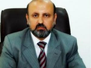 Талиб Абу Шиар