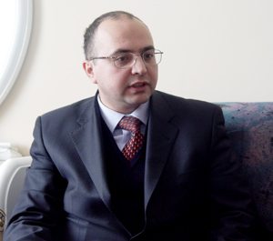 Российский суд запретил труд автора лучшего перевода смыслов Корана