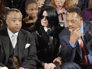 Брат Джексона: «Да пребудет с тобой Аллах, Майкл»