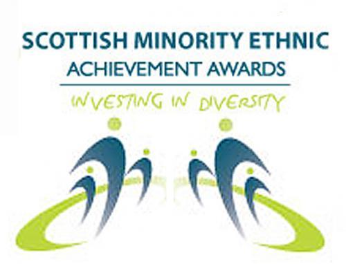 raising achievement of ethnic minority children