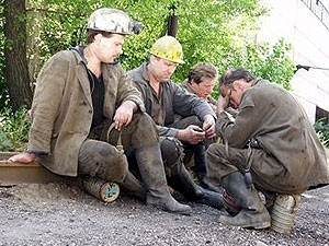 Эксплуатация труда рабочих и несправедливая оплата затраченных человеком сил является лихоимством - смертным грехом