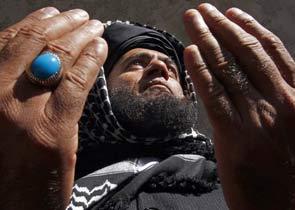 Назначение Асада на должность полицейского капеллана будет на пользу и полиции, и мусульманам