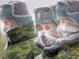 С начала этого года в российской армии погибли 158 человек