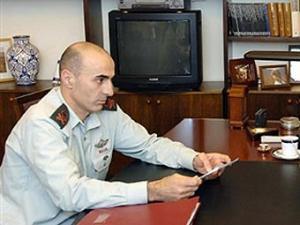 Гади Шамни. Фото AFP