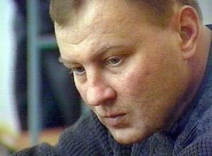 Буданова подозревают еще в нескольких убийствах мирных жителей Чечни