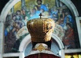 """Главное - быть так или иначе причастным к православной """"идеологии обряда"""""""