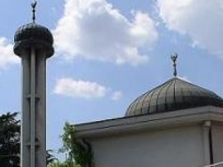 Многообразие ислама на итальянской земле