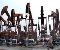Р. Морнингстар: Доступ к энергии является основным вопросом, который беспокоит США и Евросоюз