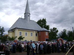 Чем привлекает москвичей земля нижегородская