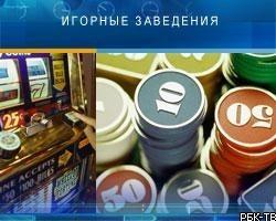 news-Z2vR5nW7FB