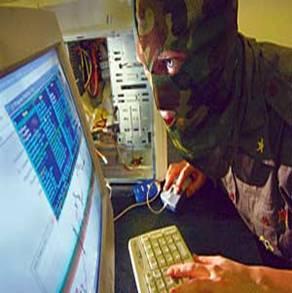 В эти дни была заблокирована работа основных интернет-ресурсов мусульман России
