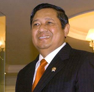 Сусило Бамбанг Юдхойоно