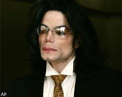 Майкла Джексона убили – сестра певца