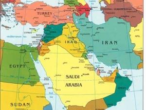 Саудовская Аравия активно посредничает в налаживании отношений между Ливаном и Сирией