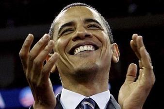 Обама разослал письма о мире