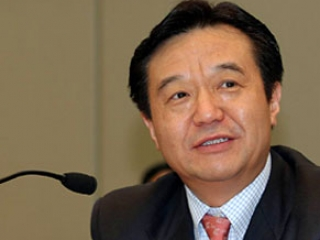 Китай заплатит миллиард долларов за строительство нового рынка взамен Черкизовского