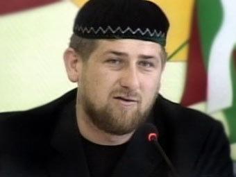 Рамзан Кадыров отметил, что 21 августа начинается священный для мусульман месяц Рамадан, также подчеркнул необходимость погашения задолженностей до этого срока
