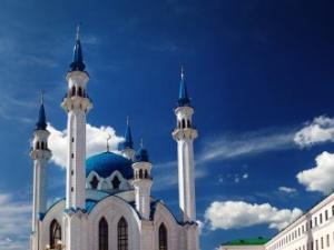 В Казани обсудят вопросы благотворительности и закята
