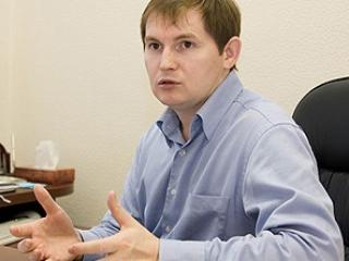 Международный исламский бизнес заинтересован во взаимоотношениях с Россией — Линар Якупов
