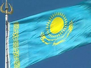 Казахстан одним из первых на постсоветском пространстве начнет выходить из рецессии