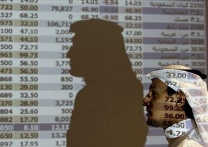 Чтобы закрепиться на Саудовской фондовой бирже (Тадавул), компаниям придется принимать во внимание положения исламского законодательства