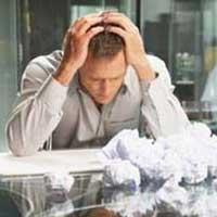 Исследователи определили самый плохой день недели