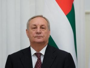 Багапш: Народ Абхазии будет всегда благодарен России