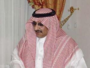 В Саудовской Аравии совершено покушение на принца