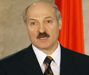 Лукашенко: Обострений в отношениях между Москвой и Минском больше не будет
