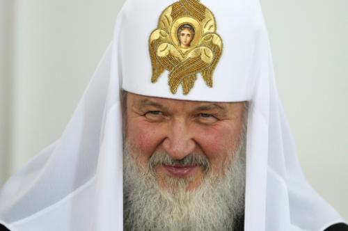 Диалог развивается, позиции сближаются. Кирилл – об отношениях православия и ислама в России