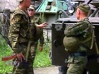 Дагестанцев не пустят в хадж на КАМАЗах