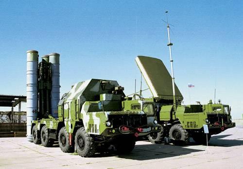 Саудовская Аравия может стать одним из крупнейших покупателей российского оружия и боевой техники